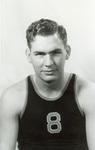 1948 Dick Culver