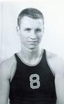 1948 Dick Drake