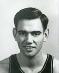 1948 Joe Segar