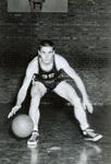 1948 Tom Chandler