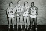 1949 Hogeland, Jesperson, Riek and Williams