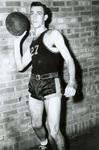 1949 Van Combs