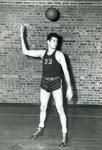 1949 Walt Kochneff