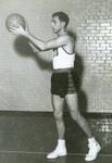 1950 Dave Funk