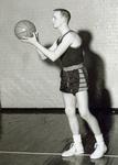 1950 Donald Erickson