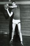 1950 Jim Ludeman