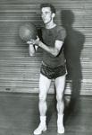 1950 Keith Travis