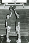 1950 Kochneff and Jesperson