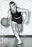 1951 Bob Gehrke