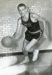 1951 Dick Garth