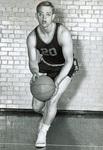 1951 Gerald Carpenter