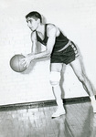 1951 Jim Schultz