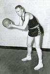 1951 Tom Wilke