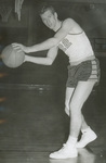 1952 Bill York