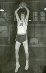 1952 Jack Rolinger
