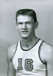 1954 Keith Pahre