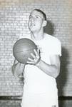 1956 Del Nicklaus