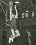 1956 Dick Beetsch