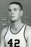 1962 Dick Christy