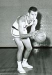 1962 Jerry Holbrook