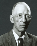 1963 Coach Lawrence (Mon) Whitford
