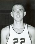1963 Dan McCleary