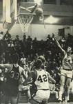 1965 game shot