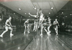 1966 action shot