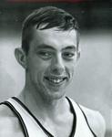 1966 Craig Kneppe