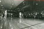 1966 crowd shot