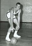 1968 Jerry Waugh