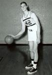 1969 Bill VanZante