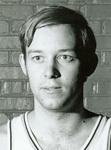 1969 Larry Kuenzi