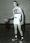 1969 Rod Larson