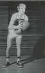 1970 Bill Robinson