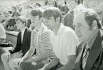 1971 basketball prospects