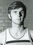 1971 Doug Witham