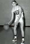 1971 Duane Jensen