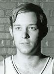 1971 Larry Kuenzi