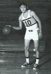 1973 Tim Hackenmiller