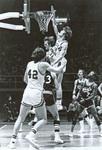 1976 Morningside game