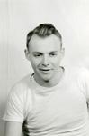 1948 Ed Howe