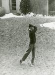 1956 swing follow-through