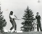 1965 SCI golf