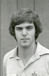 1977-78 Chris Vandell