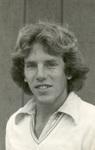 1977-78 R. James