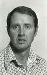 1977-78 Coach Ken Green
