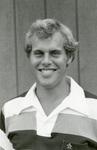 1977-78 Dennis Romann