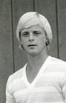 1977-78 Larry Gladson
