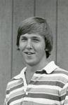 1977-78 Peter Hagen